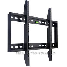 LCD LED Plasma TV Wall Mount 32 39 40 42 46 47 48 50 55 60 65 70 Flat Screen BA4