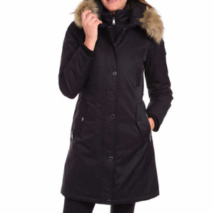 NEW!! 1 Madison Expedition Women's Long Parka Jacket Variety