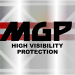mgp sportswear altavisibilita