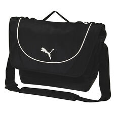 Puma Golf Formation Messenger Bag