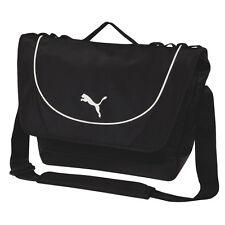 Puma Golf Formation Messenger Bag