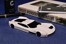 For iPhone 6 5 5S Cool 3D Transformers Sports Car Cell Phone Case Cover