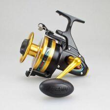 Penn Spinfisher Metal Series 750SSM Reel