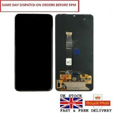 OEM XIAOMI Mi9 6.39'' AMOLED LCD DISPLAY TOUCH SCREEN DIGITIZER UK STOCK