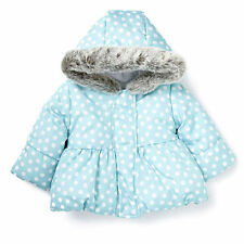 269e144a5 BHS Baby Girls  Clothing 0-24 Months
