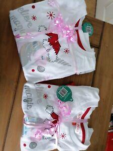 Twin girls 3-4 years
