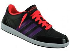Scarpe da ginnastica pelle sintetici marca adidas per donna Gamma NEO