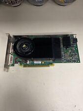 Nvidia Quadro FX 4400 512MB Dual DVI GDDR3 PCI-E Graphics Card CN-0W5955