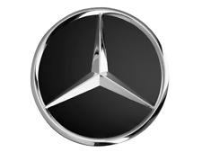 Mercedes-Benz B66470200