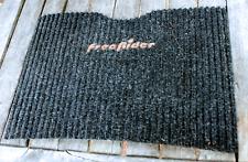 Nice Freerider Mayfair Carpet Floor Cover