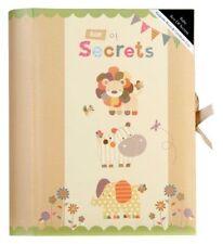 Cadeau Original Naissance Boite à Secrets Box of Secrets Anker Neuve