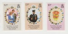 Mauritian British Colony & Territory Stamps