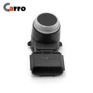 OE# 39680-TV0-E01 Brand New Parking Sensor for Acura MDX  RLX 2014-2016