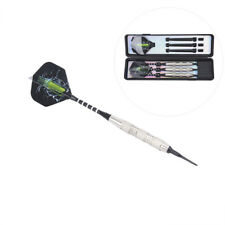 3X//Lot Profesional Darts 26g For Competition Indoor Sports Leisure Suplise Neu