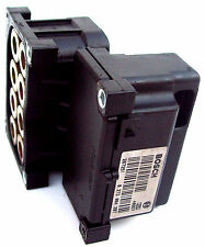 VAUXHALL OPEL OMEGA 2.2 16V Automatik Bosch ABS Pumpe ECU 0273004207