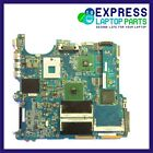 Motherboard / Placa Base SONY VAIO VGN-FS115M P/N :1P-0041200-8010 REV:1.0