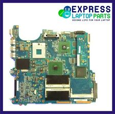 Motherboard / Placa Base SONY VAIO VGN-FS115M P/N :1P-0041200-8010 REV:1.0