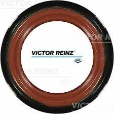 Albero a Gomiti per manovella motore Victor Reinz 81-23708-40 Onde anello di tenuta