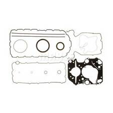 Victor Reinz CS54657 Lower Engine Gasket Set for Ford Powerstroke 6.4L 2008-2010