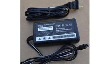 Sony handycam HDR-CX560 camcorder power supply ac adapter cord cable charger