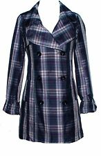 New Look Women's Coats and Jackets