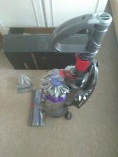 DYSON ALL BALL UPRIGHT ANIMAL