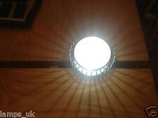 Lampade da parete da interno argento alluminio