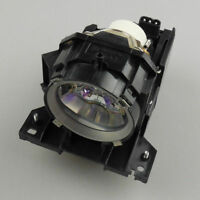Projector Lamp DT00873 Housing for HITACHI CP-SX635/CP-WUX645N/CP-WX625/CP-X809