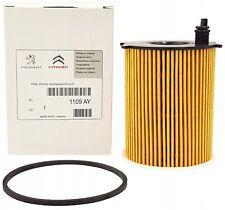 FILTER GENUINE PEUGEOT  Oil Filter OX171/2D Citroen, Ford, Mazda, Mini, Peugeot