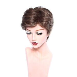 Diana Ladies Wig by Judy Plum Wigs