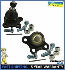 Front Upper Ball Joint Suspension Kit for Honda Isuzu Acura Rodeo 4WD RWD