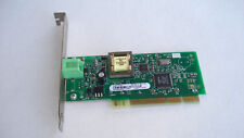 HP 5187-5181 SMART Modular Technologies 90109-2 56k V92 PCI Modem