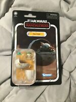 Star Wars Kenner Vintage Collection - Mandalorian The Child with Pram