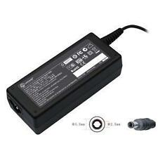 19V 3.42A 65W LAPTOP POWER ADAPTER FOR Hasee Acer Lenova Hcl Wipro Asus Laptops