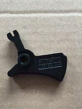Stihl 1128-182-1005 Throttle Trigger Genuine Stihl Part