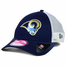 0e03f4450a2581 St. Louis Rams NFL Fan Caps & Hats for sale | eBay