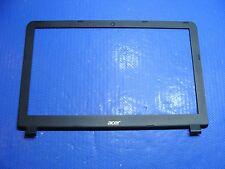 "Acer Chromebook CB3-532-C47C 15.6"" Genuine LCD Front Bezel Cover EAZRU00201A"