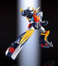 Bandai Gx-82 Full Action Daitarn 3