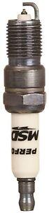 MSD Ignition 3714 Iridium Tip Spark Plug