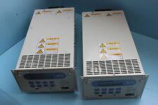 Shimadzu Tmp Power Unit EI-D2003M(LFU1), 1Pcs, Free Expedited Shipping