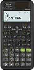 Casio FX-991ES Plus Calcolatrice Scientifica - Bianca