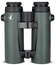 Swarovski EL Field Pro Rangefinder 8 x 42 WB Binoculars - Green (UK Stock) BNIB
