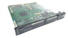 Alcatel Omni PCX 4400 INT-IP2 Ensemble Carte platine module 3BA23193 TOP