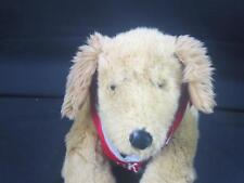 NBA ROCKET JERSEY GOLDEN RETRIEVER PUPPY DOG BUILD A BEAR PLUSH STUFFED ANIMAL