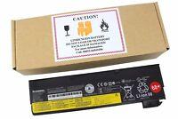 Genuine 0C52862 Battery for Lenovo ThinkPad T440 T450 T450s T460 X240 X250 X260