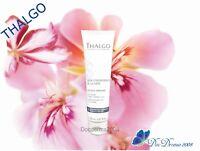 Thalgo Source Hydra-Marine 24H Gel Cream - 150ml Salon Size