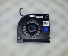 Ventilateurs et dissipateurs Dell pour CPU