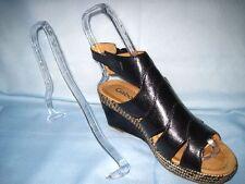 ANGEBOT - 10 Stück  Warenträger Schuh Träger Acrylglas Schuhaufsteller NEU