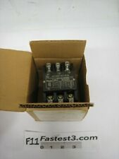 Arrow Hart Acc 430 8012 Cm Acc4308012Cm Contactor