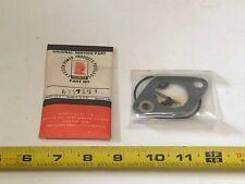 Vintage NOS Tecumseh Repair Kit - P#631719
